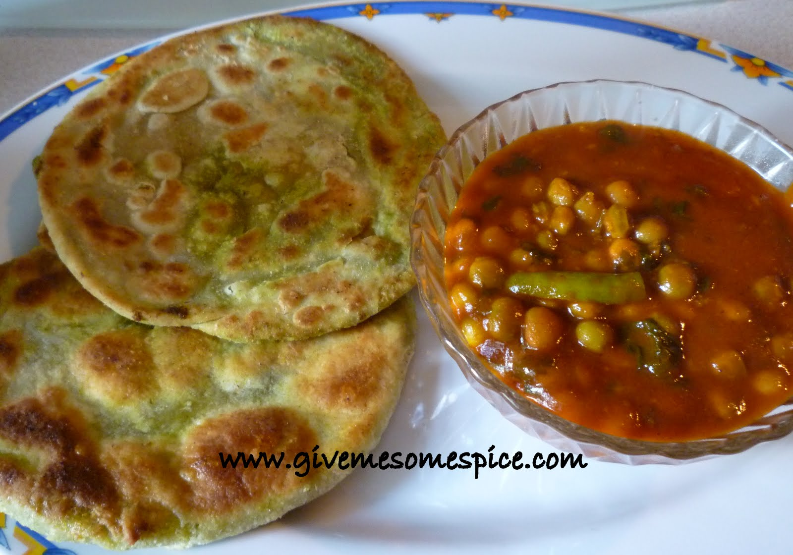 Pigeon Peas/ Gunga, gungo Peas - Lilva Tuver Curry ...