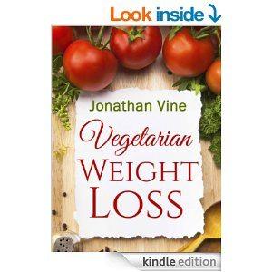jonathan vine book